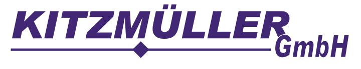 Kitzmüller GmbH | Kitzmüller GmbH aus Bergeheim bei Salzburg; Kitzmueller GmbH, Importartikel aus Fernost, Lagerung, Umschlag, Kommissionierung, Großhändler